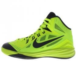 Nike Hyperdunk 2014 (Gs) Basketbol Ayakkabısı