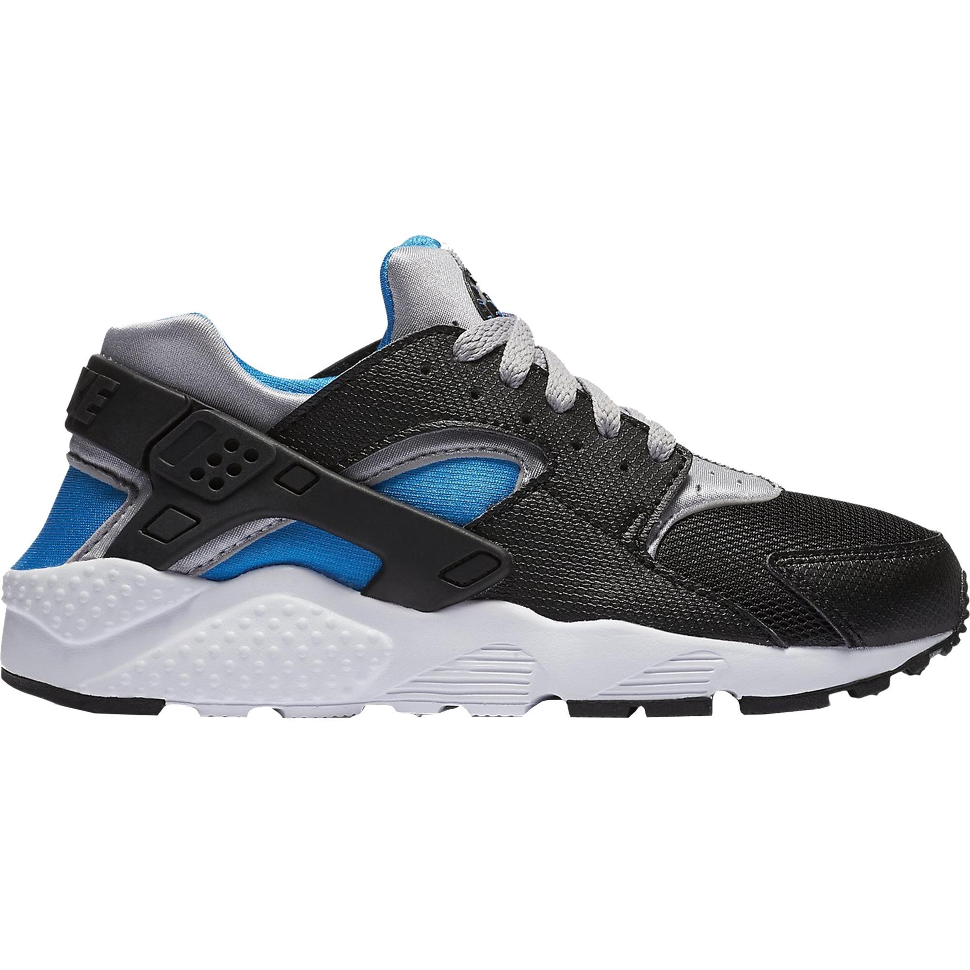 Nike Huarache Run Gs Spor Ayakkabı