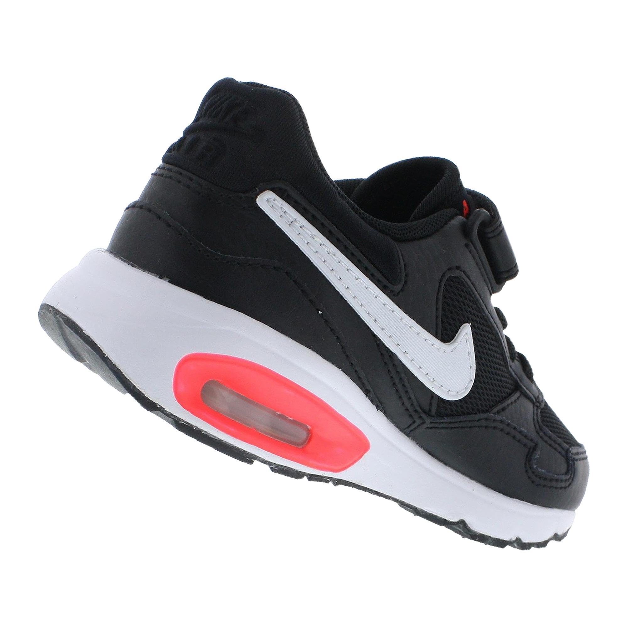 Nike Air Max St SS16 (Psv) Çocuk Spor Ayakkabı