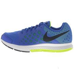 Nike Air Zoom Pegasus 31 (Gs) Spor Ayakkabı