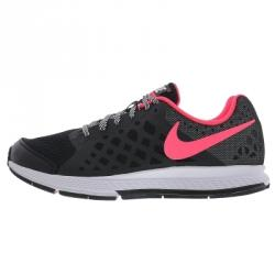 Nike Zoom Pegasus 31 (Gs) Spor Ayakkabı