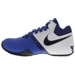 Nike Av Pro V (Gs/Ps) Spor Ayakkabı