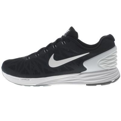 save off b678e efddb Nike Lunarglide 6 Erkek Spor Ayakkabı