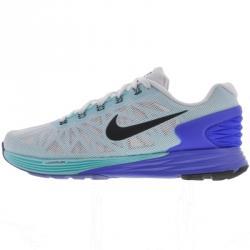 Nike Lunarglide 6 Spor Ayakkabı