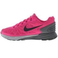 Lunarglide 6 Spor Ayakkabı