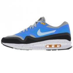 Nike Air Max Lunar1 Spor Ayakkabı
