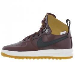 Nike Lunar Force 1 Sneakerboot Spor Ayakkabı