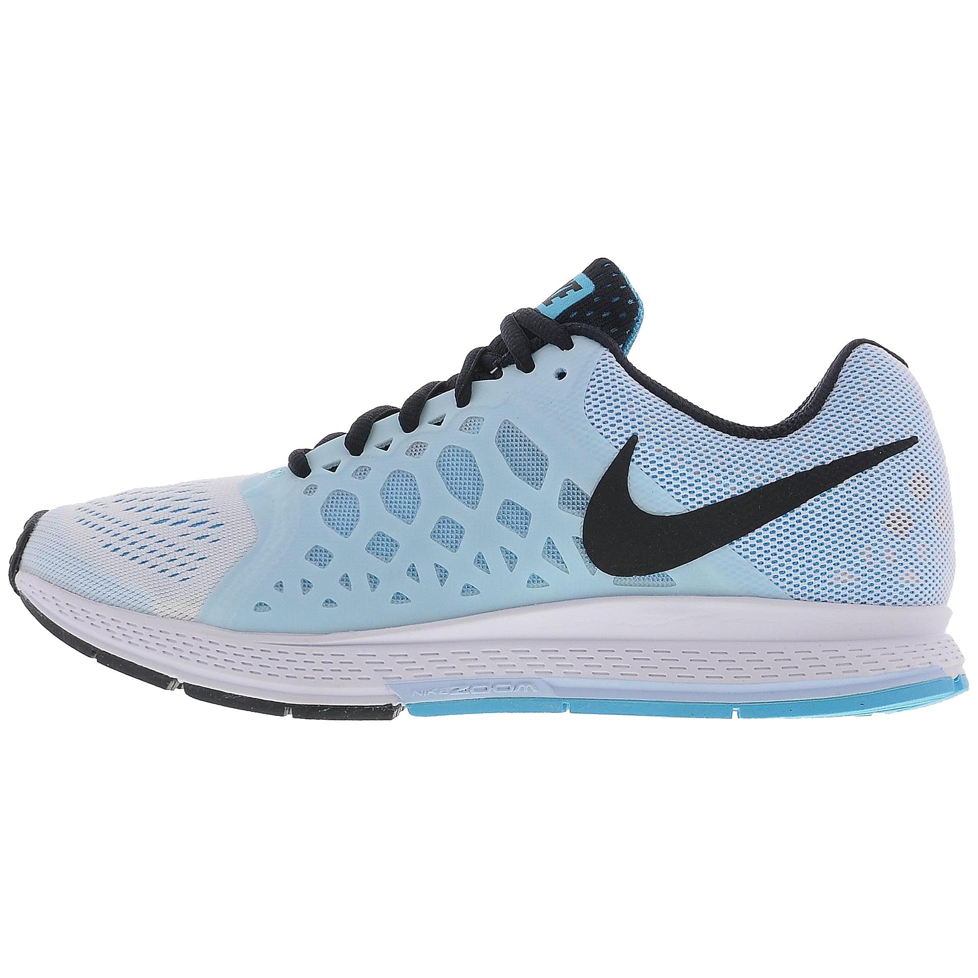 get cheap c117a f0632 Nike Air Zoom Pegasus 31 Kadın Spor Ayakkabı