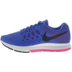 Nike Air Zoom Pegasus 31 Spor Ayakkabı