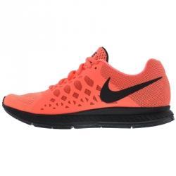 Nike Zoom Pegasus 31 Spor Ayakkabı