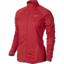 Nike Element Shield Fz Ceket