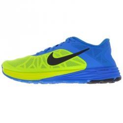 Nike Lunarlaunch Spor Ayakkabı
