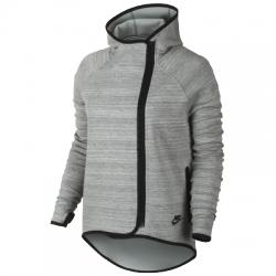 Nike Tech Fleece Cape Sweat Shirt