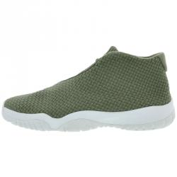 Nike Air Jordan Future Spor Ayakkabı