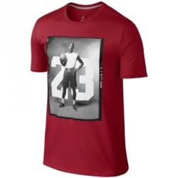 Nike Jordan '88 Photo Dri-fit Tee Tişört