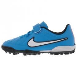Nike Jr Tiempo V4 Tf Çocuk Halı Saha Ayakkabısı