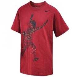 Nike Cristiano Ronaldo Hero Td Tee Tişört