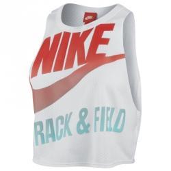 Nike Ntf Crop Top-gx Atlet