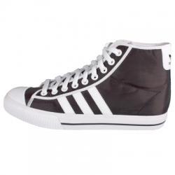 adidas Aditennis High Erkek Spor Ayakkabı