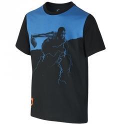 Nike Kevin Durant Hero Td Tee Tişört
