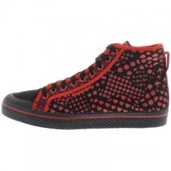 adidas Honey Mid Bayan Spor Ayakkabı