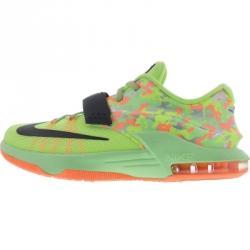 Nike Kevin Durant VII (Gs) Basketbol Ayakkabısı