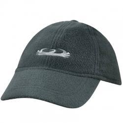 Swagger Polar Şapka