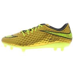 Nike Hypervenom Phantom Prem Fg Krampon