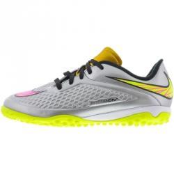 Nike Jr Hypervenom Phelon Premium Tf Halı Saha Ayakkabı