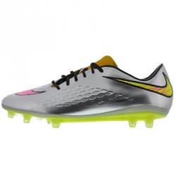 Nike Hypervenom Phatal Premium Fg Krampon