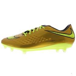 Nike Hypervenom Phatal Prem Fg Krampon
