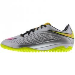 Nike Hypervenom Phelon Prem Tf Halı Saha Ayakkabısı