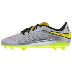 Nike Jr Hypervenom Phelon Premium Fg Krampon