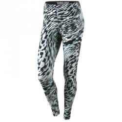 Nike Leg-a-see Windblur Tayt