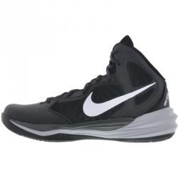 Nike Prime Hype Df Basketbol Ayakkabısı