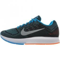 Nike Air Zoom Structure 18 Spor Ayakkabı