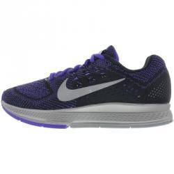Nike Zoom Structure 18 Flash Spor Ayakkabı