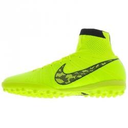 Nike Elastico Superfly Tf Halı Saha Ayakkabısı