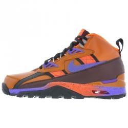 Nike Air Trainer Sc Sneakerboot Spor Ayakkabı