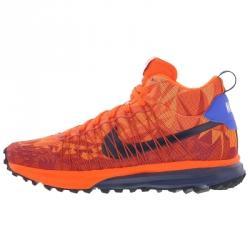 Nike Lunarfresh Sneakerboot Spor Ayakkabı