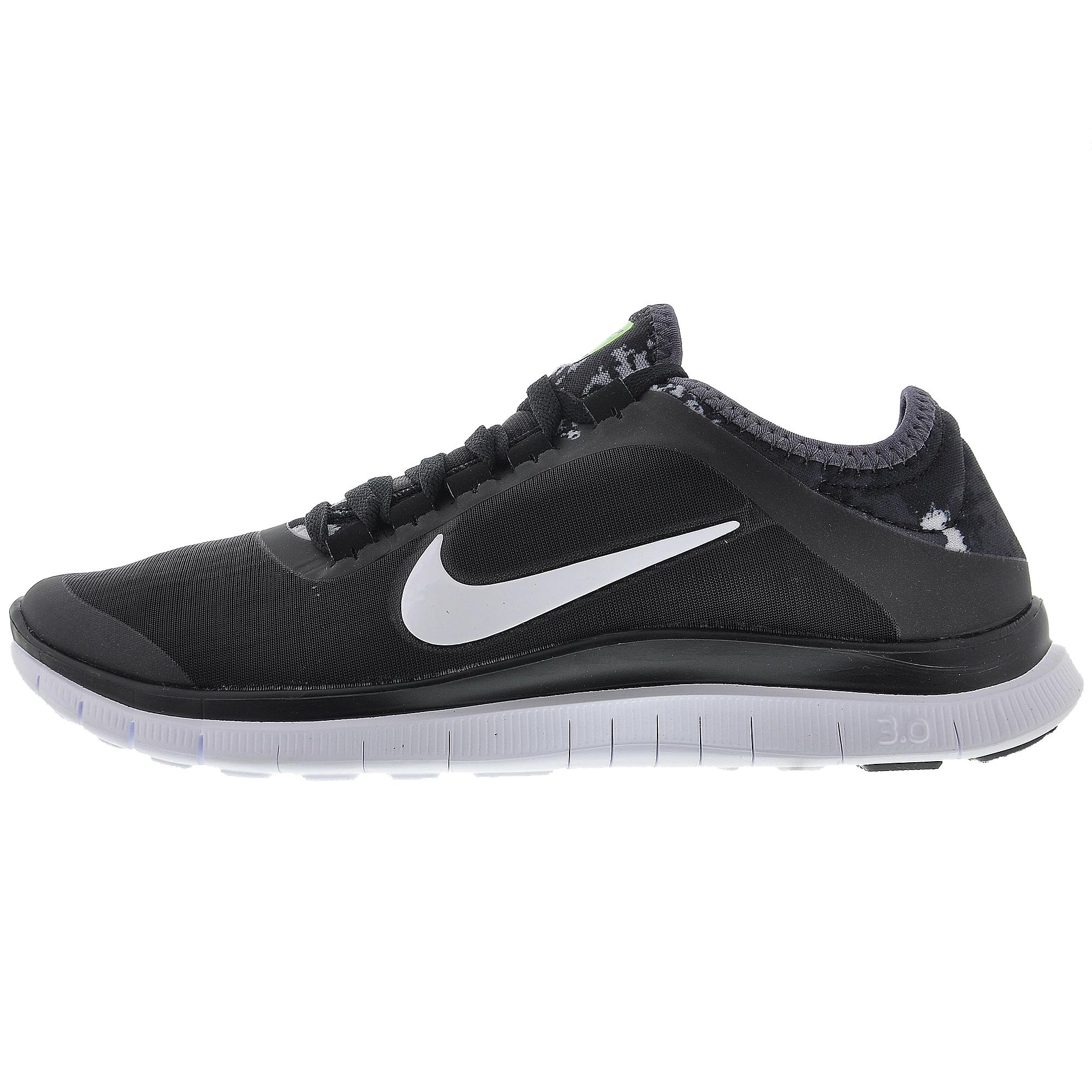 buy popular 35cf8 5578a Nike Free 3.0 V5 Ext Print Kadın Spor Ayakkabı