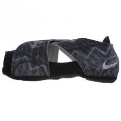Nike Studio Wrap 3 Prt Spor Ayakkabı