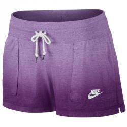 Nike Gym Vintage Şort