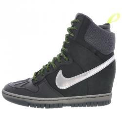 Nike Dunk Sky High Sneakerboot 2.0 Spor Ayakkabı