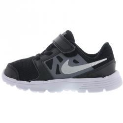 Nike Downshifter 6 (Tdv) Spor Ayakkabı