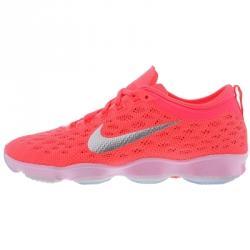 Nike Zoom Fit Agility Spor Ayakkabı