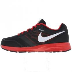 Nike Air Relentless 4 Spor Ayakkabı