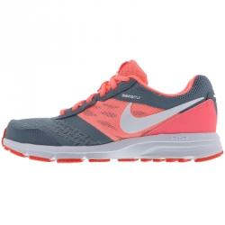 Nike Air Relentless 4 Msl Spor Ayakkabı