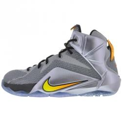 Nike LeBron James XII (Gs) Basketbol Ayakkabısı