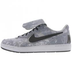 Nike Tiempo 94 Fc Spor Ayakkabı